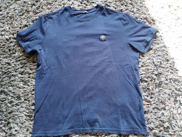 T-shirt Three Stroke minimum r.M casual/fred perry