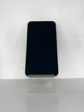 Xiaomi Mi A1 4/64GB Dual Sim Gold