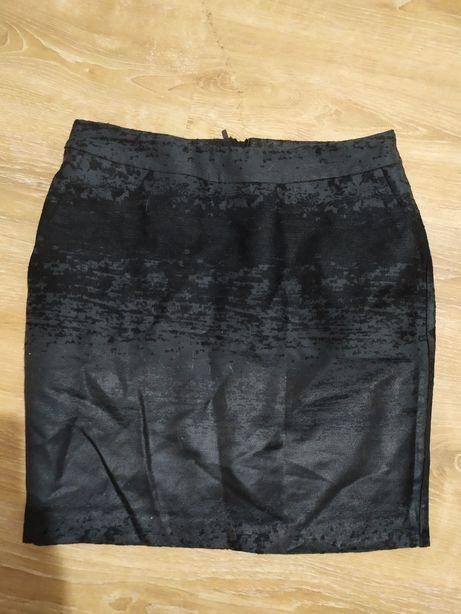 Elegancka spódnica ołówkowa Mexx Metropolitan