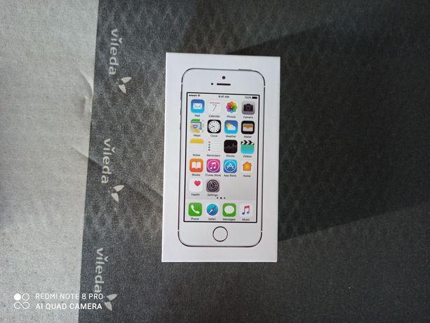 Zestaw akcesoriów do iPhone 5S