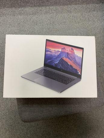 """Ультрабук Xiaomi Mi Notebook Pro 15.6"""" A58721DD/CN"""