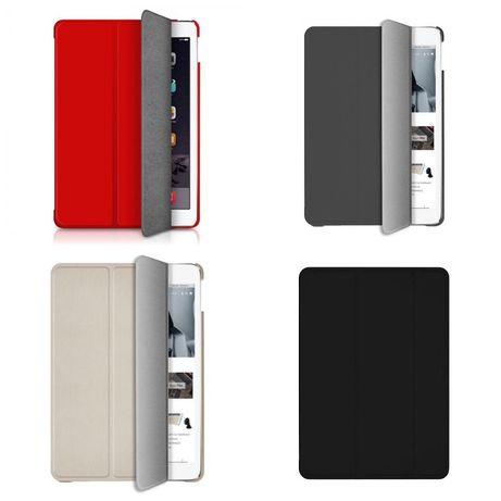 MacallyЧехол-книжка Macally iPad mini 5 -4