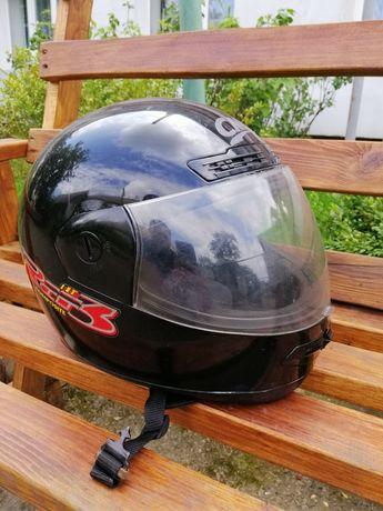 Шлем до мото