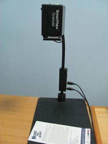 Ampliador Eletrónico