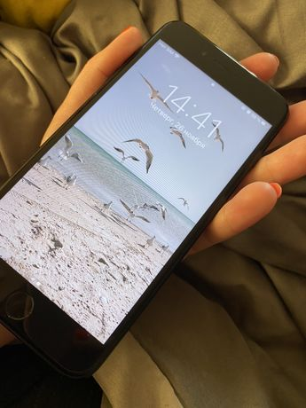 Айфон 7+ Iphone 7+ 32гб
