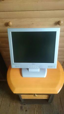 "Monitor LCD ""15""  Belnea 101537"
