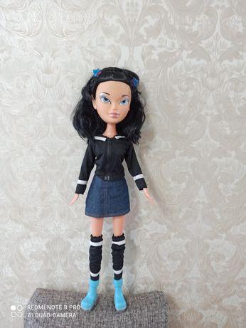 Большая кукла 80 см НОВАЯ в коробке Groovy Teens walker лялька 82 см