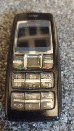 telefon komórkowy Nokia 1600