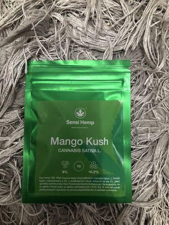Sprzedam Susz Konopi CBD Mango Kush 1g