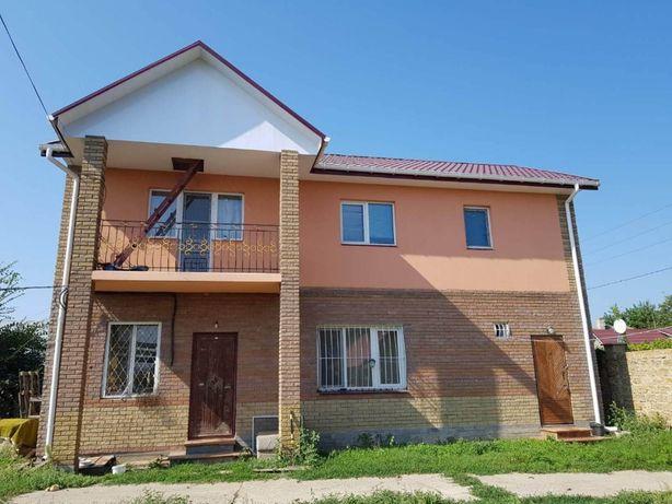 Продам Дом в 20 минутах от Одессы
