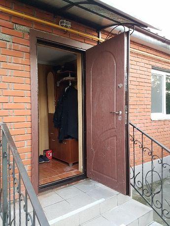 Монтаж демонтаж окон и дверей jeka jk