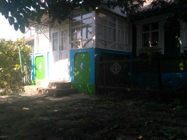 Продам Дом Винницкая область с. Грабаровка