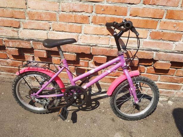 Спортивный велосипед со скоростями