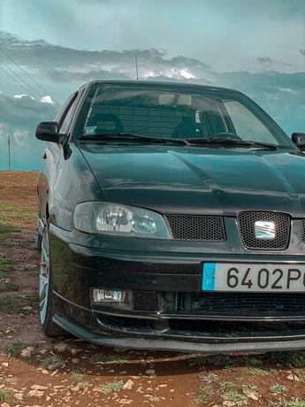 Seat Ibiza 6k2 110
