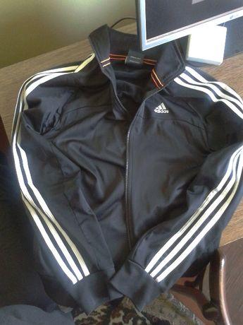 mało używane bluzy bluza Adidas Originals 2 rozmiary OPIS