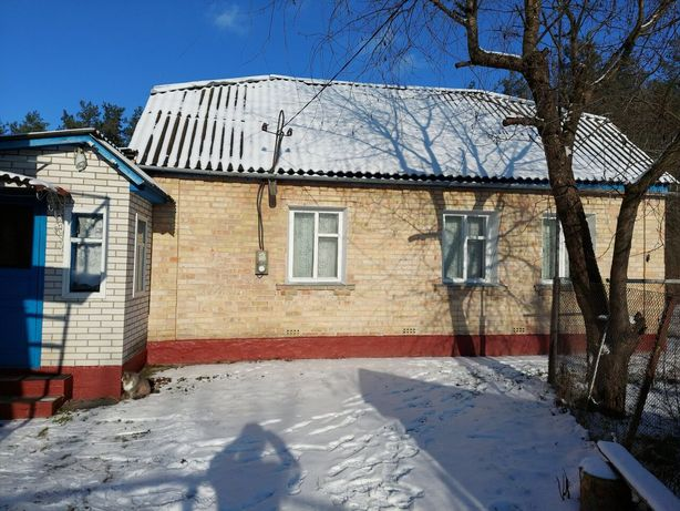 Продается будинок у Великій Солтанівці