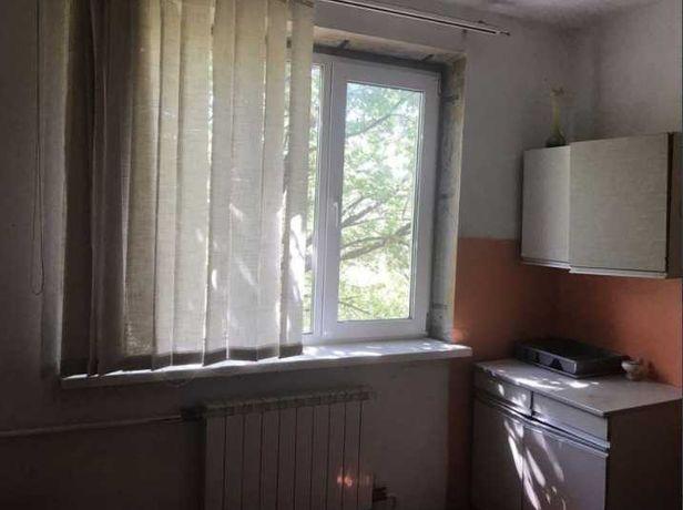 Продам 2х комнатную на Северной  Салтовке 4 IN