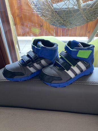 Adidas Climawarm r.35