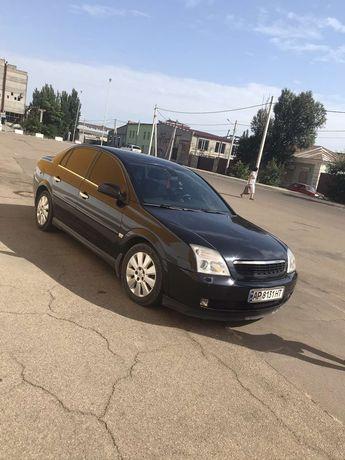 Продам. Opel Vectra C.