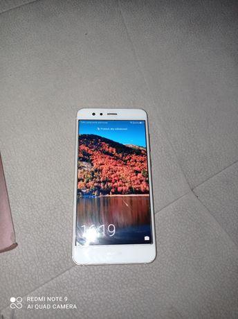 Sprzedam Huawei p10 lite