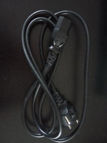 Kabel zasilający 230 V