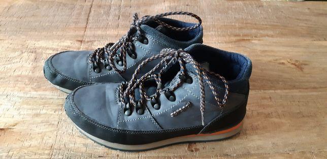 Buty trekkingowe dla chłopca Sprandi r. 36