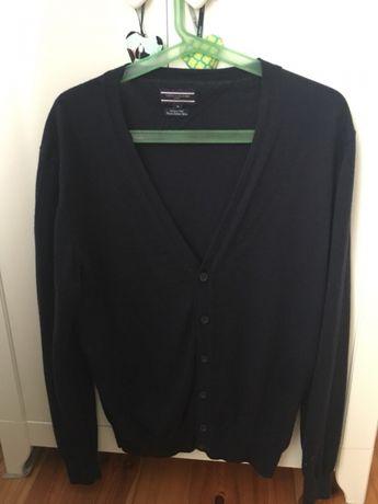Sweter Tommy Hilfiger XL