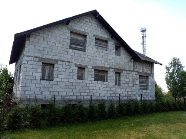 Sprzedam dom w Nowej Karczmie