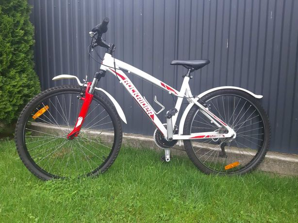 Велосипед Rockrider