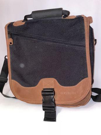 Рюкзак Kensington,из USA