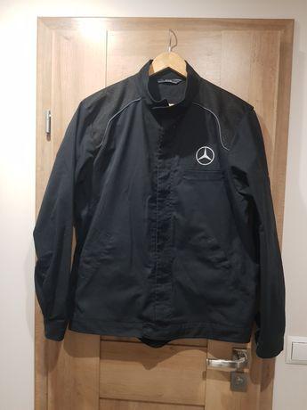 Bluza Mercedes Benz