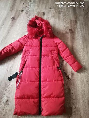 Sprzedam płaszcz /kurtkę