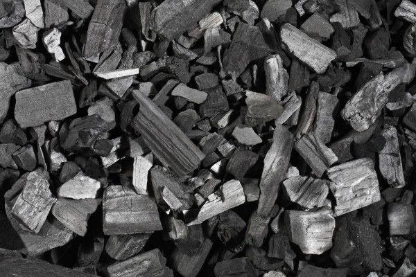 Węgiel z bieszczad drzewny na grilla bukowy