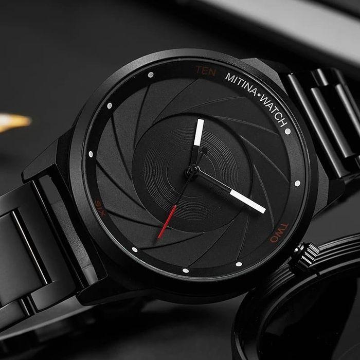 Годинник чоловічий / часы мужские Луцк - изображение 1