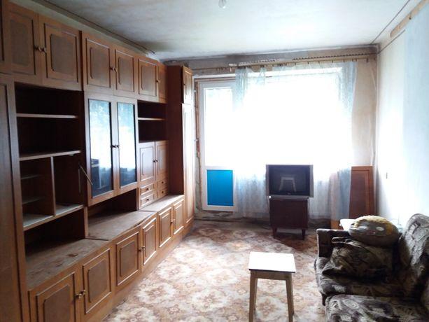Продам 2-х комнатную квартиру в г.Красный Луч