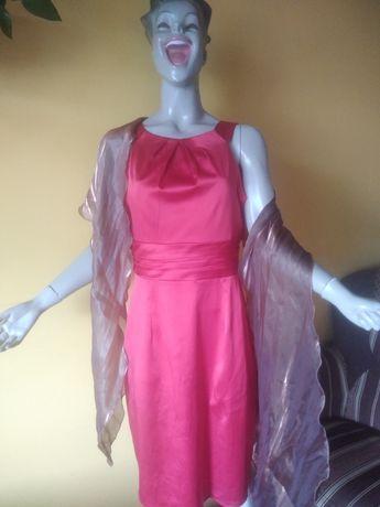 Sprzedam nową sukienkę w rozmiarze M