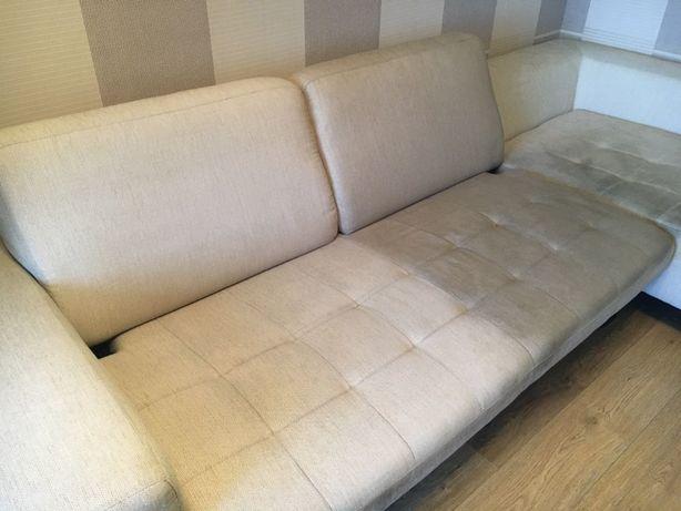 Химчистка мягкой мебели Запорожье, диван, матрас, - недорого!!!