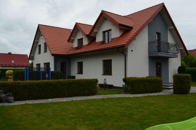 Komfortowy Dom na sprzedaż