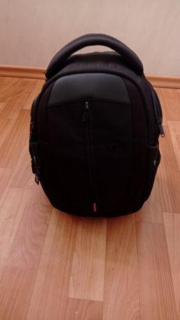 Продам рюкзак для фотоаппарата