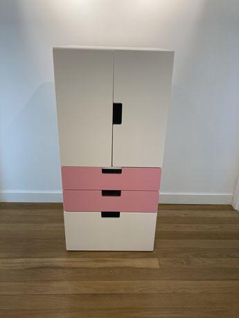Ikea Stuva Movel criança
