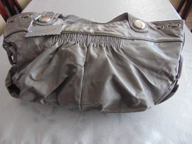 Torebka torba Castella nowa promocja