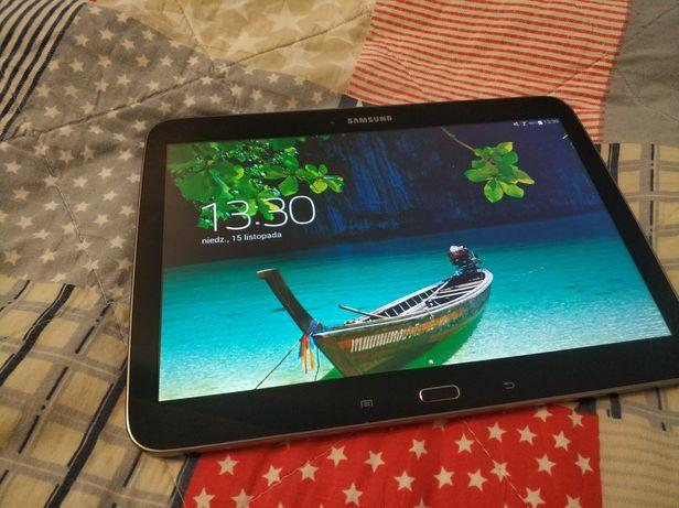 PILNE Samsung TAB 3 GT-P5210