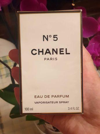 Парфюм Chanel оригинальный