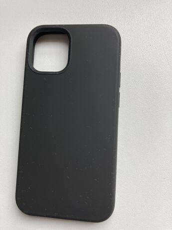 """Capa de Iphone 12 Mini 5,4"""" NOVA"""