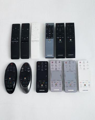 Пульт Самсунг Samsung smart remote control original bluetooth BN59 Опт