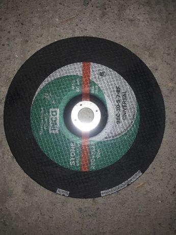 Tarcza szliferska Inco Stone 230