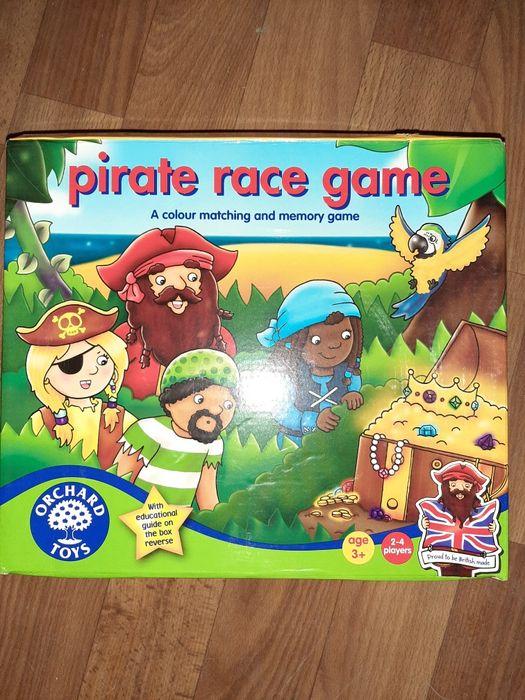 Orchard toys пираты Киев - изображение 1