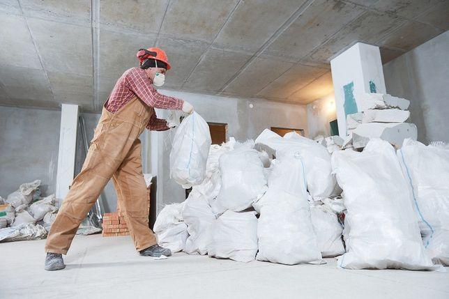 Вивіз будівельного сміття, снігу, мусора, послуги самоскида, самосвала