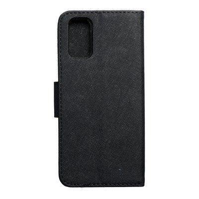 Capa Livro Horizontal Case Realme 7 5G Preto