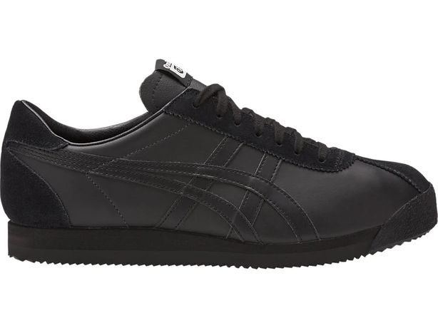 Buty meskie Japan Asics Onitsuka Tiger Leather 46 US11.5 nike lacoste
